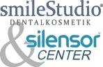 Silensor-Center